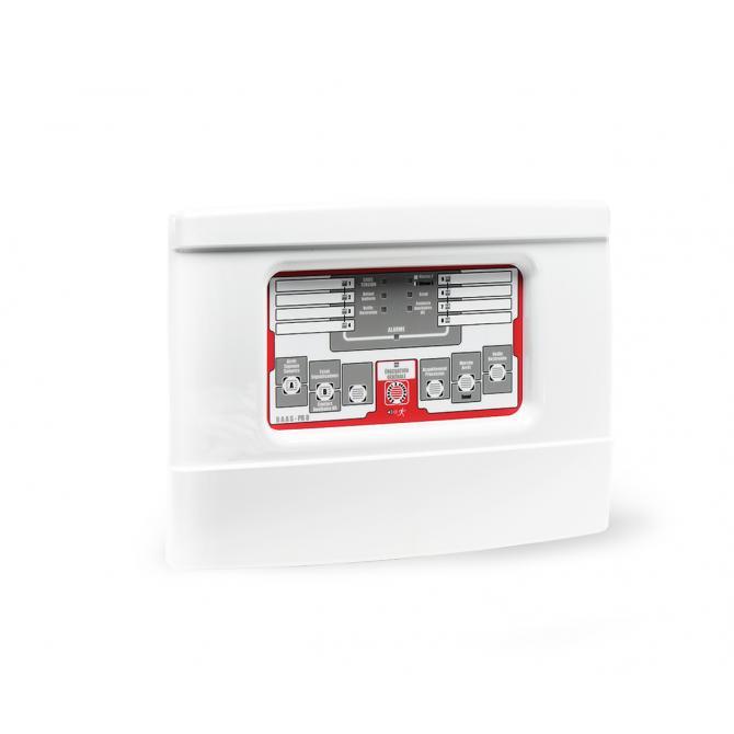 Alarmes Incendie Type 2b